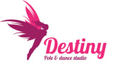 Pole dance studio Destiny