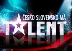cesko slovensko ma talent chair dance
