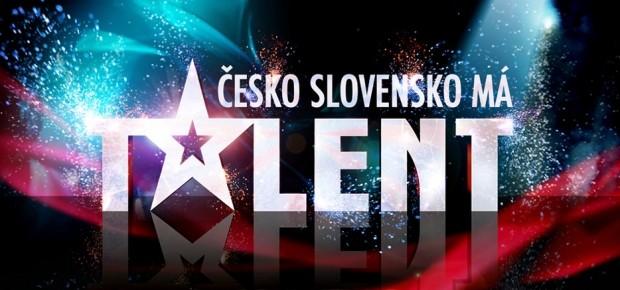 cesko slovensko ma talent chair dance