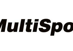 logo-MultiSport