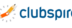 clubspire_logo