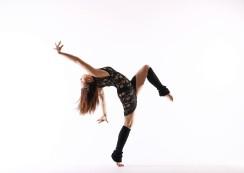 pole dance destiny